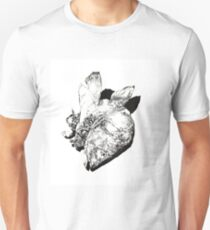Natural History - Fish T-Shirt