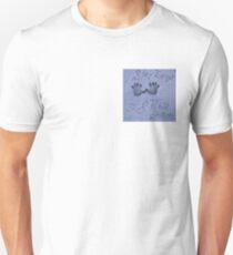 Lionel Richie T-Shirt