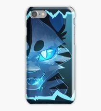 Doctor Mew - Nethersphere iPhone Case/Skin