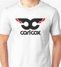Dj Carl Cox Unisex T-Shirt