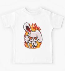 Stuffed Toy Kids Clothes