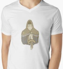 Magicka Men's V-Neck T-Shirt