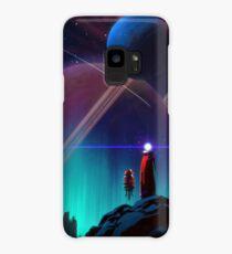 Starhead Case/Skin for Samsung Galaxy