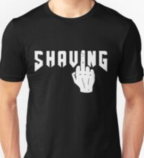 Eff Shaving T-Shirt