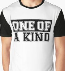 ♥♫One of A Kind - BingBang GD Rules♪♥ Graphic T-Shirt