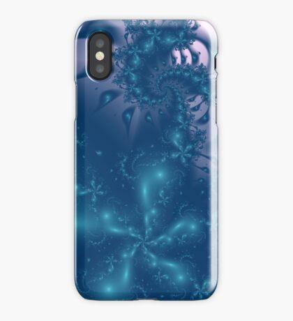 Twilight Shore iPhone Case