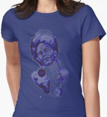 Artist Portrait Series T-Shirt