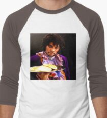 Y'all b*tches want pancakes? T-Shirt