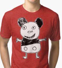 Micky Tri-blend T-Shirt