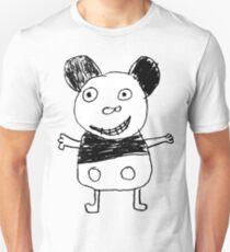 Micky T-Shirt