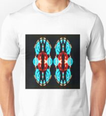 Nightcall Unisex T-Shirt