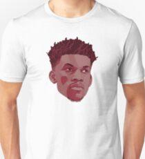 Jimmy Butler T-Shirt