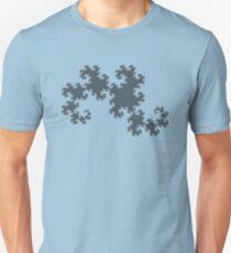The Dragon Curve T-Shirt