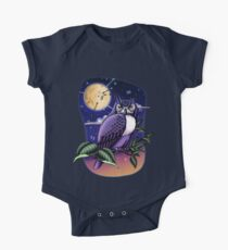 Endless Night Kids Clothes