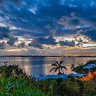 Calvello Bay Somerset Bermuda... by buddybetsy