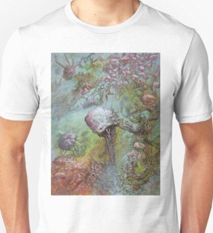 Drag Knot T-Shirt