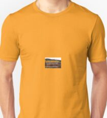 Poplar forest T-Shirt