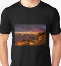Valletta Twylight  T-Shirt