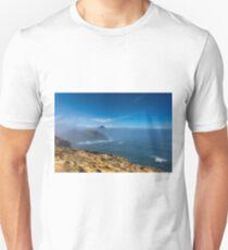 Summit Kiwanda Unisex T-Shirt