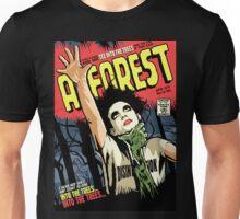 TFTS | Forest Unisex T-Shirt