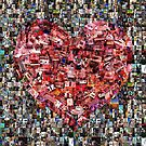 Heart Reset by Eric LeClair