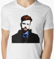 Jonny Craig T-Shirt