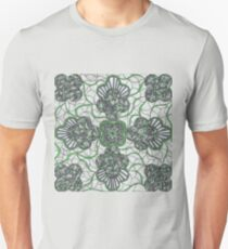 Tie a Green Ribbon T-Shirt