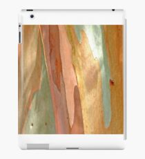 nature´s touch iPad Case/Skin