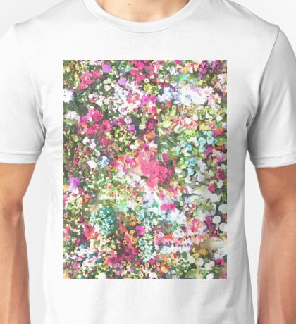 A Day To Be Remembered #redbubble T-Shirt