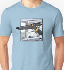 Wheee! T-Shirt