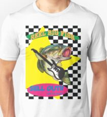 Sell Out Reel Big Fish Unisex T-Shirt