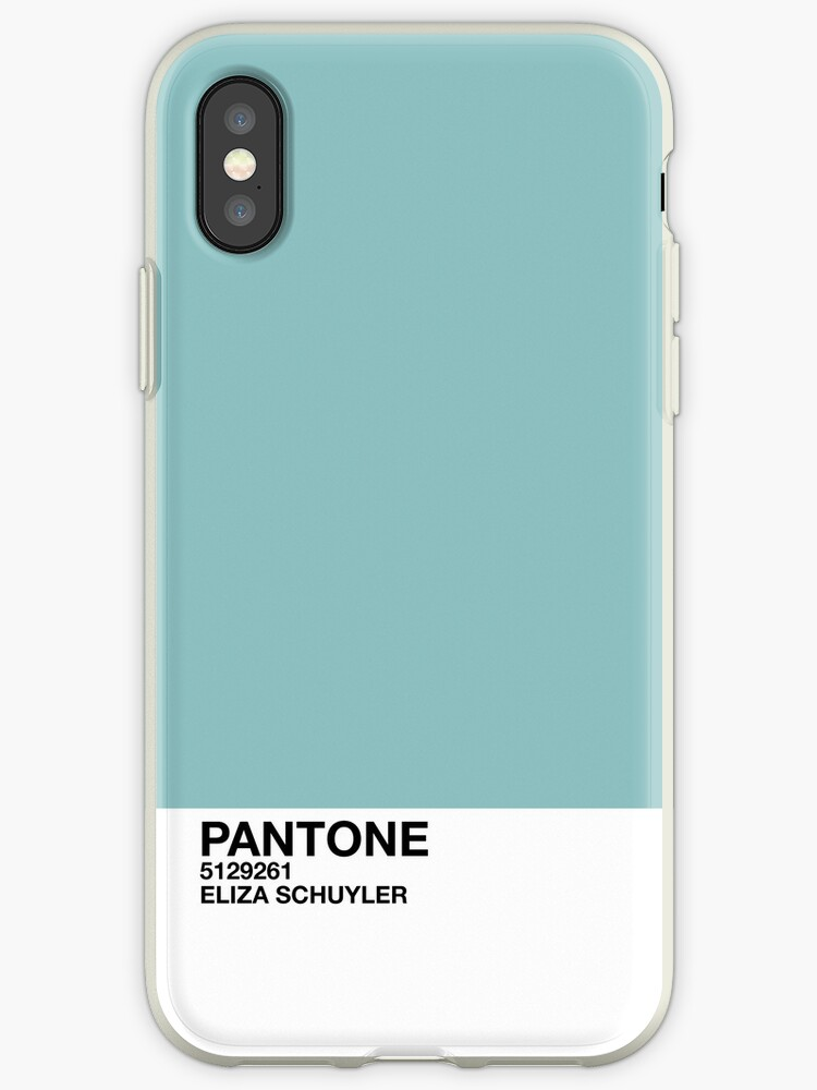 newest a39d9 123cd 'hamilton(e) 5129261' iPhone Case by Riley Lampert