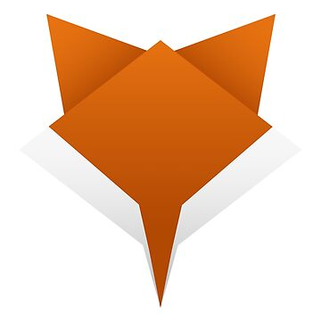 Fox by adovemore
