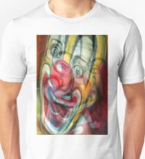 The Last Laugh T-Shirt