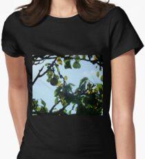 The Partridge Has Flown.. T-Shirt