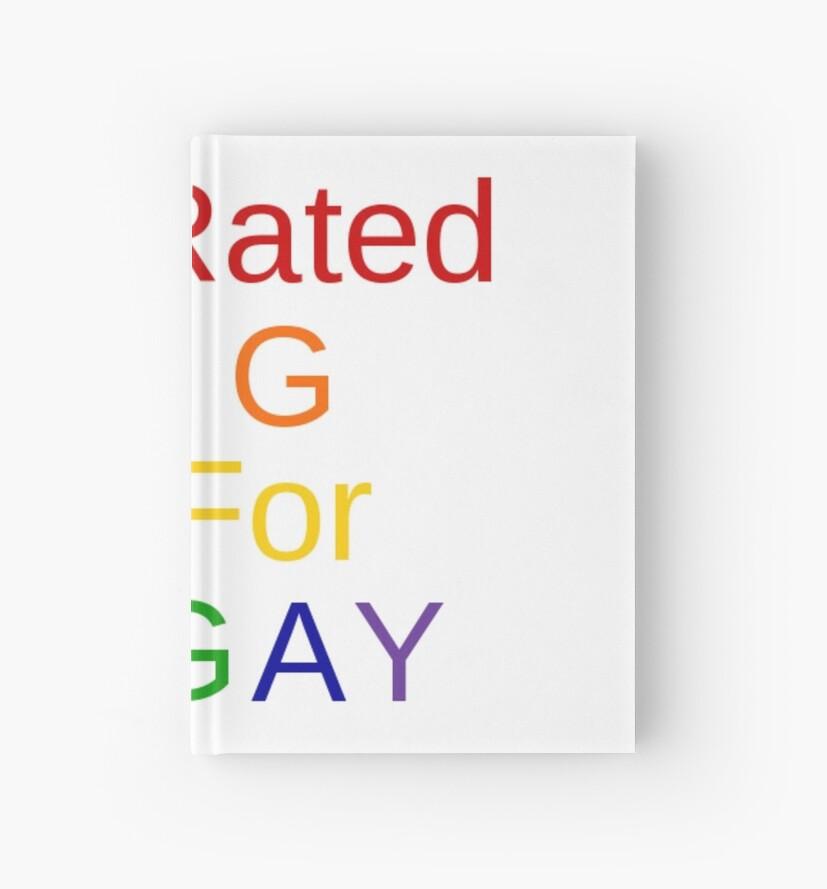 G rated gay pics