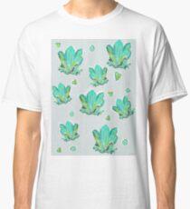 Emeralds Classic T-Shirt