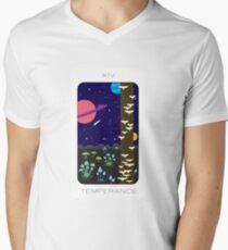 Temperance V-Neck T-Shirt