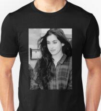 Camiseta unisex Lauren Jauregui