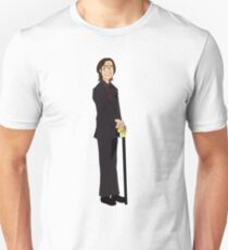 Robert Carlyle - Mr. Gold T-Shirt