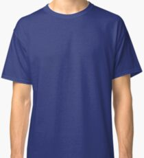 Barden Bella's Classic T-Shirt
