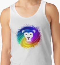 The Lion King Camiseta de tirantes