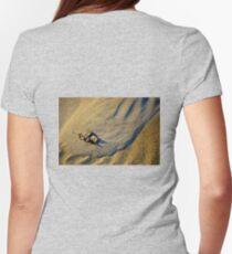 Dune & Leaf T-Shirt