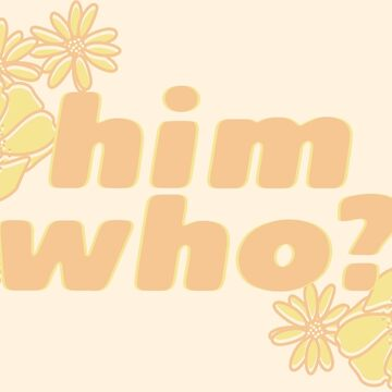 him who? by ace-oddity