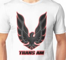 Trams Am  Unisex T-Shirt