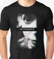 Trip to Wonderland Unisex T-Shirt