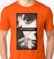 Trip to Wonderland T-Shirt