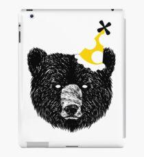 Party Animal iPad Case/Skin