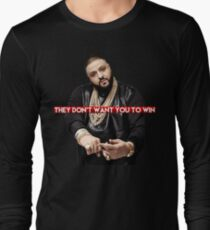 Dj Khaled Quotes | Dj Khaled Quotes T Shirts Redbubble