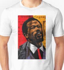 Leroy Eldridge Cleaver  Unisex T-Shirt